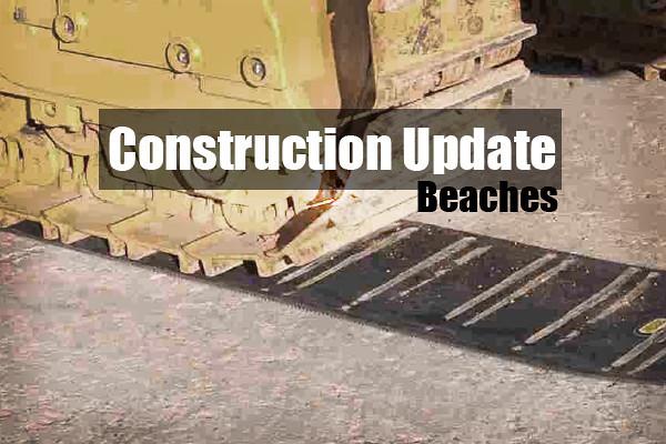 beachesupdatebanner.jpg