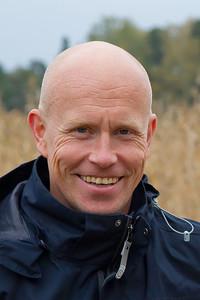Kimmo Lahikainen