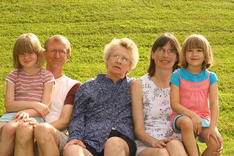 Rossi Family (6).JPG