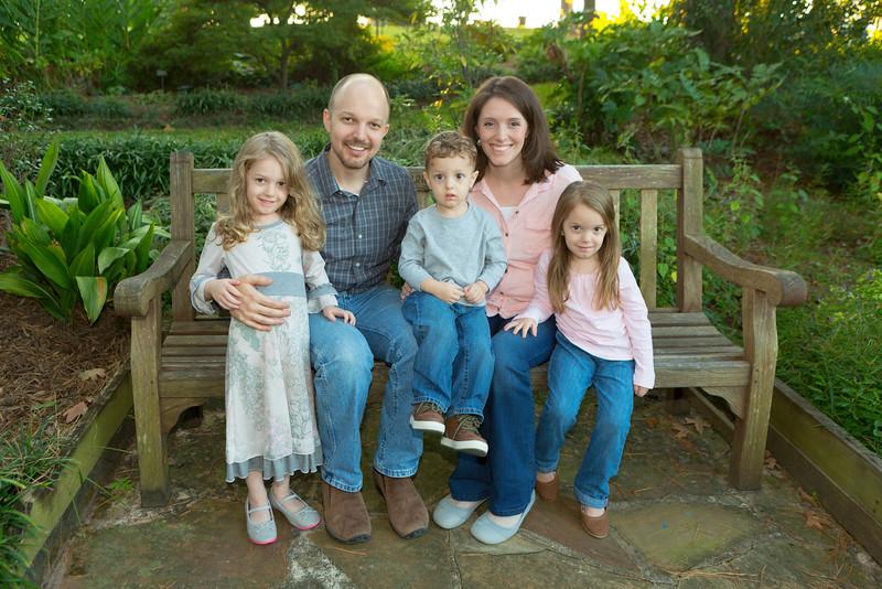 2016-10-22_Meek Family Portrait