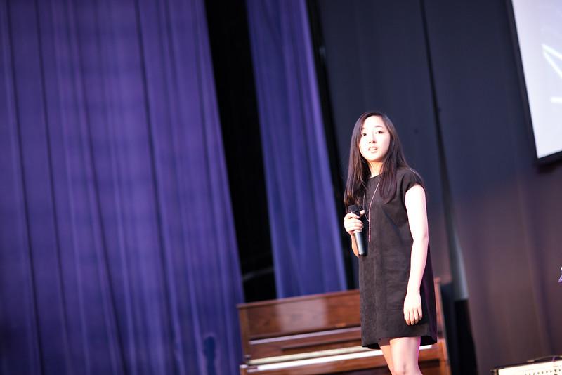 CMC Concert I6178.jpg