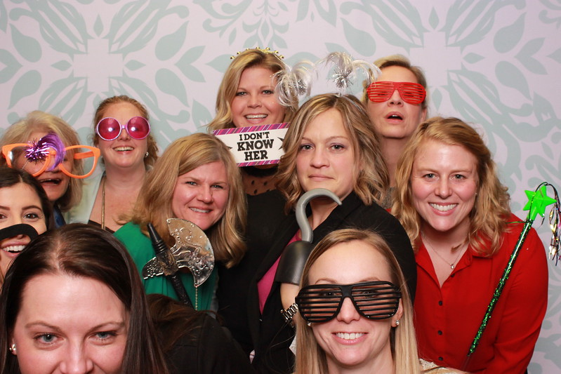 Photo_Booth_Studio_Veil_Minneapolis_033.jpg