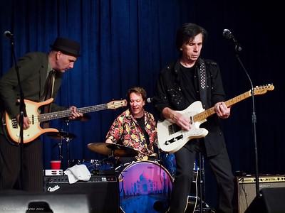 That Kool Band 11-19-11