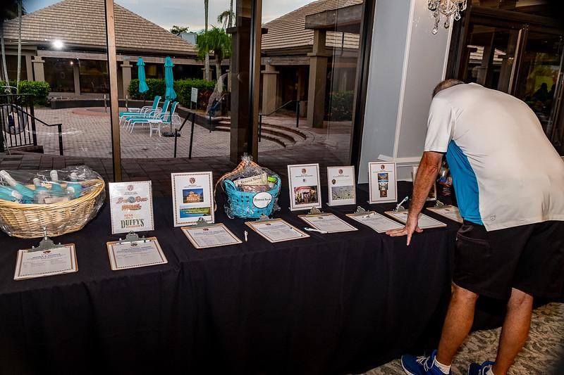 2019 PBS Golf Fundraiser -Ken (219 of 247).jpg