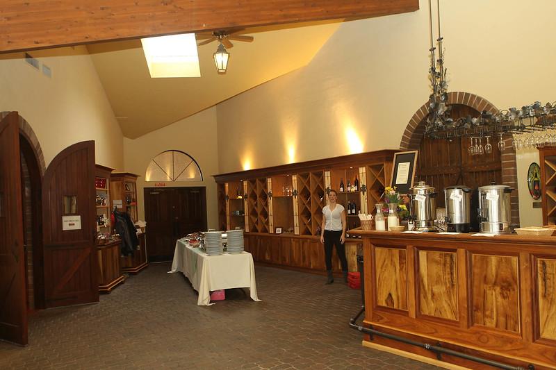 20110306.lrpc.wineryrunandbrunch-339-1.jpg