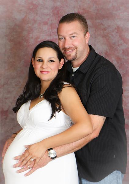 Marlem Maternity-4999-2.jpg