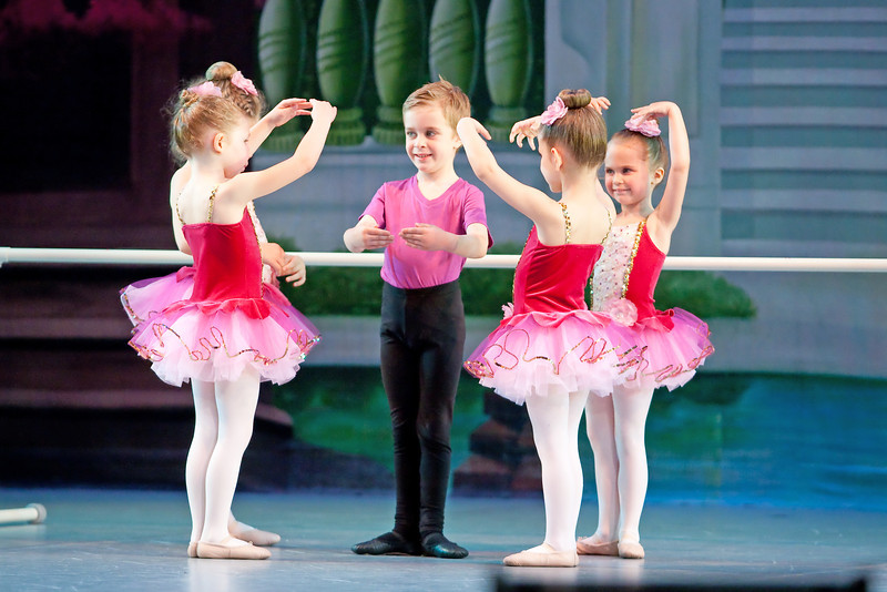dance_052011_152.jpg