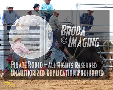 April 2018 Adelanto NPRA Rodeo Perf 2, Broda Imaging