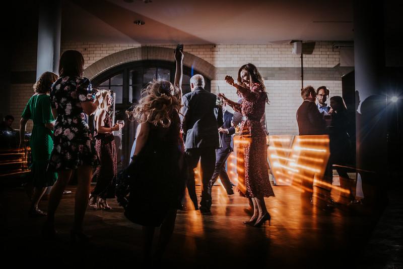 The Wedding of Nicola and Simon547.jpg