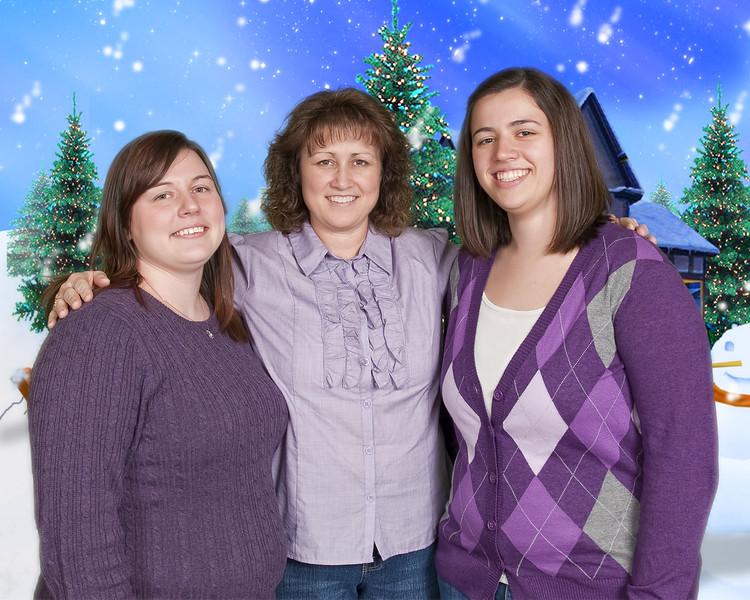 069a Weirich Family Celebration Nov 2011 (10x8)christmas 3.jpg