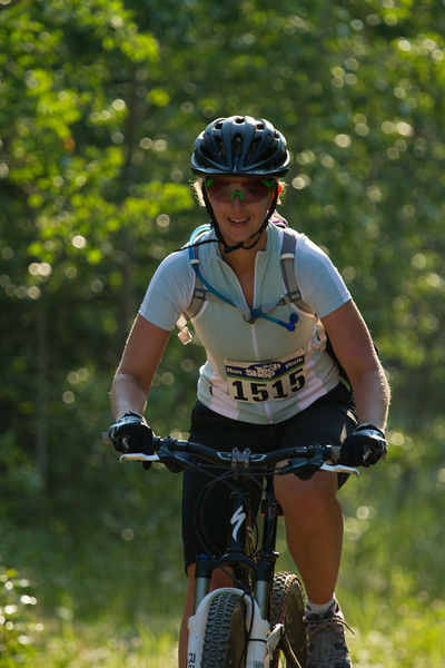 Banded Peak Challenge 2014-534.jpg