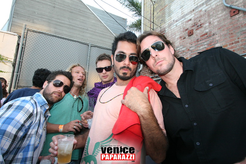 2.  Party at Stronghold 1625 Abbot Kinney Blvd. Venice, CA 90291. Phone (438).JPG