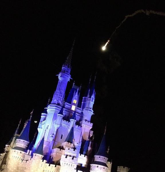 Disney-2012-0604.jpg