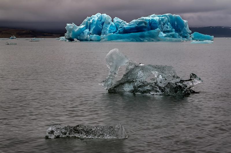 DA061,DT, Jorkelson Bay, Iceland.jpg