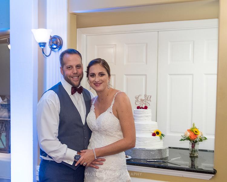 Cameron Estate Wedding 474.jpg