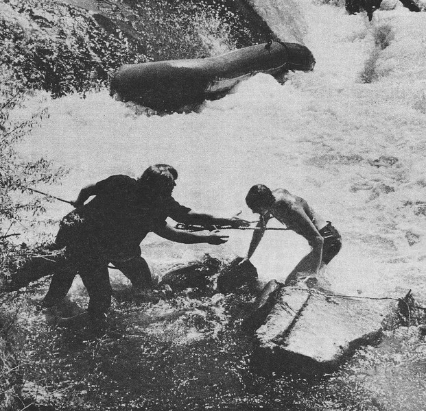 Swift water rescue.jpg