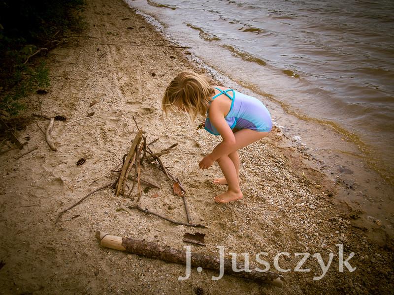 Jusczyk2021-2055.jpg