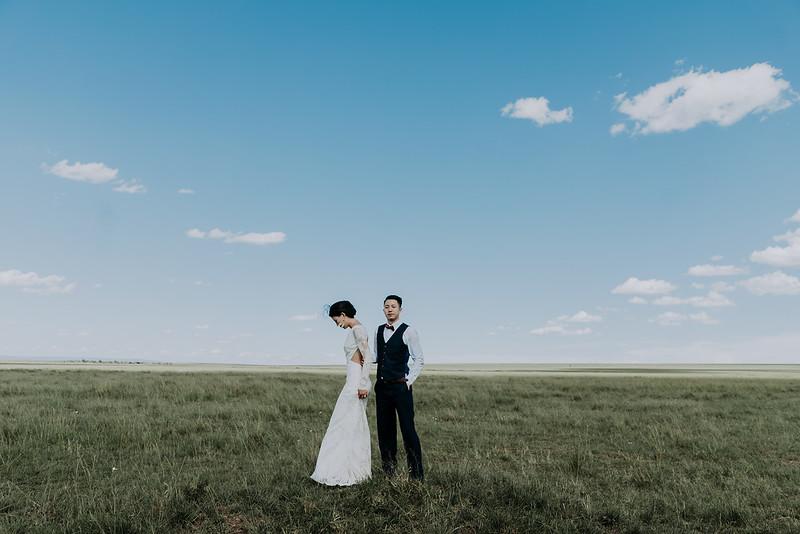 Tu-Nguyen-Destination-Wedding-Photographer-Kenya-Masai-Mara-Elopement-Doris-Sam-428.jpg