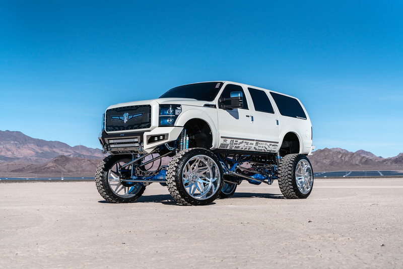 @lady_luck_excursion v.2 2016 @Ford Excursion Conversion 30x16 #GENESIS CONCAVE 42x16.5r30 @FuryOffroadTires-49.jpg