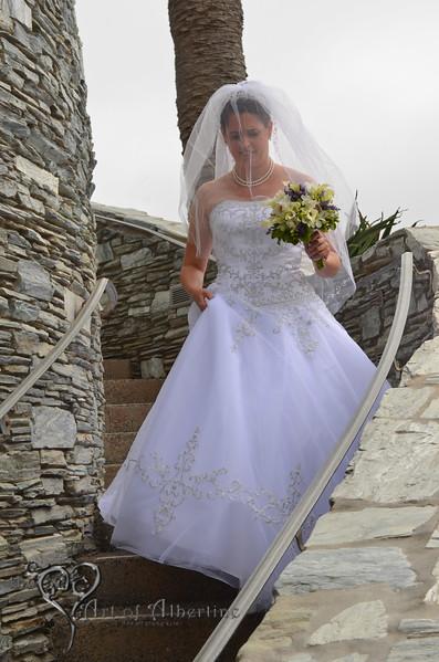 Laura & Sean Wedding-2239.jpg