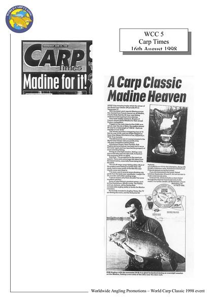 WCC 1998 - 05 Carp Times-1.jpg