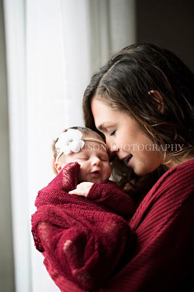 Hillary_Ferguson_Photography_Carlynn_Newborn052.jpg