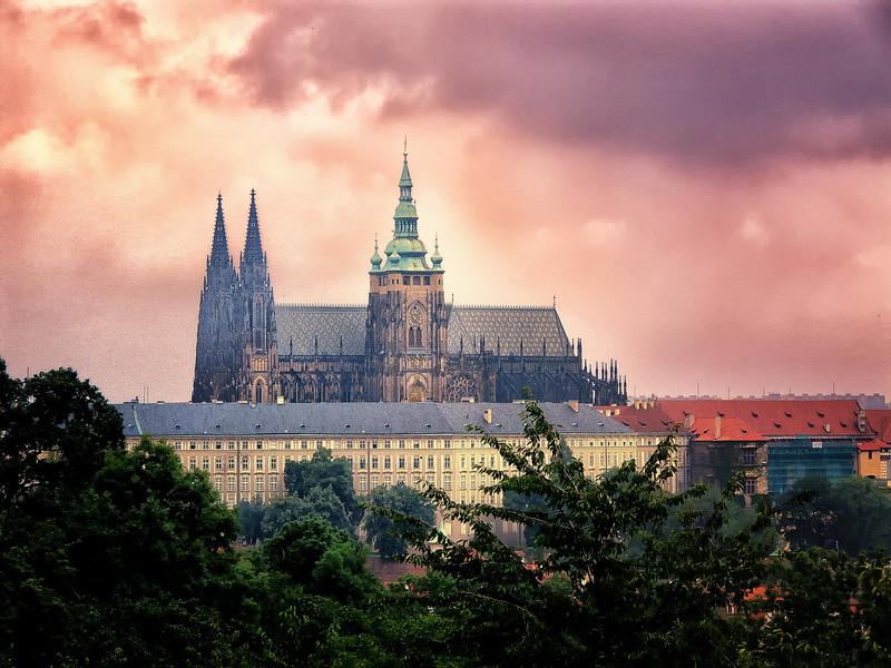 12-06Jun-Prague-more-55.jpg