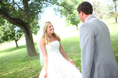 Wedding 7-23-11