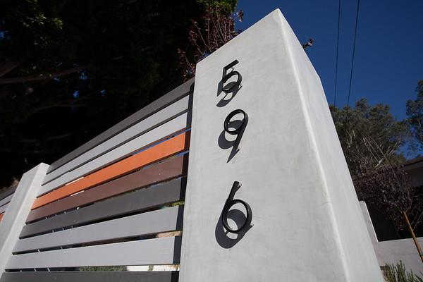 596 E Avenue 28