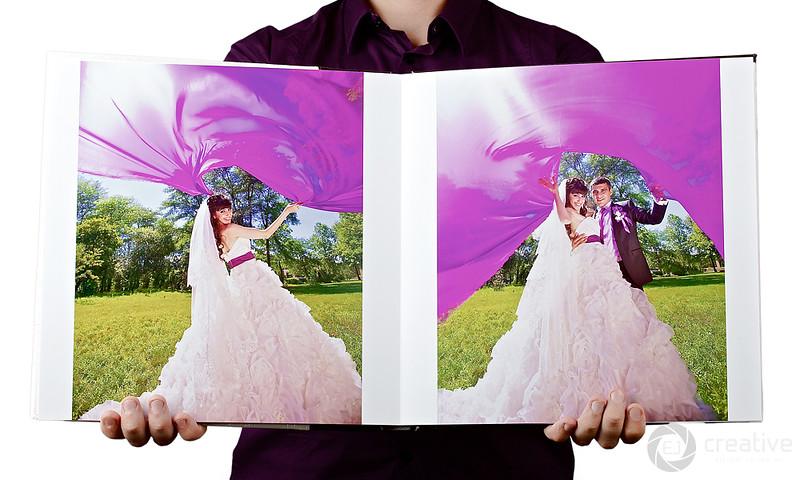 Big-book-15.jpg
