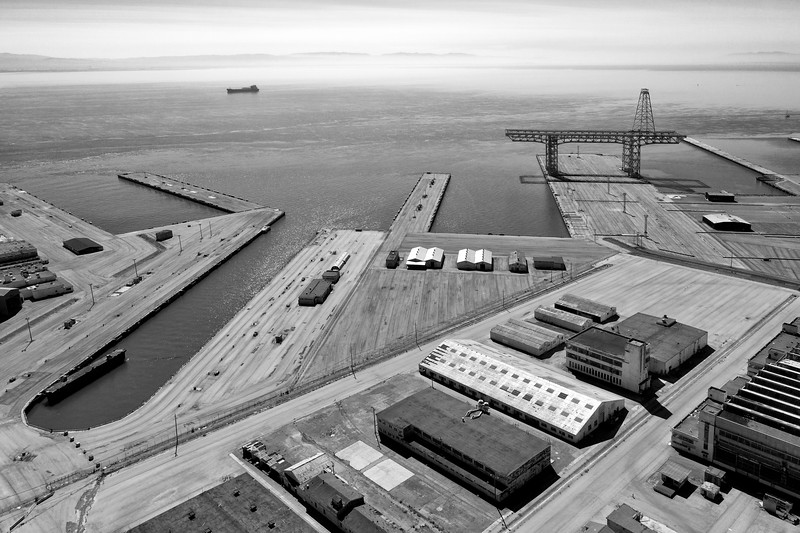 Search Results Web results  Hunters Point Naval Shipyard quarantine 1368998-3-20.jpg