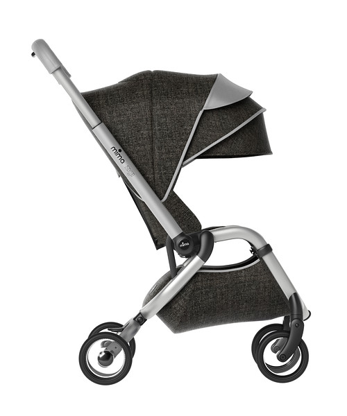 Mima_Zigi_Product_Shot_Charcoal_Stoller_Side_View_With_Open_Canopy.jpg