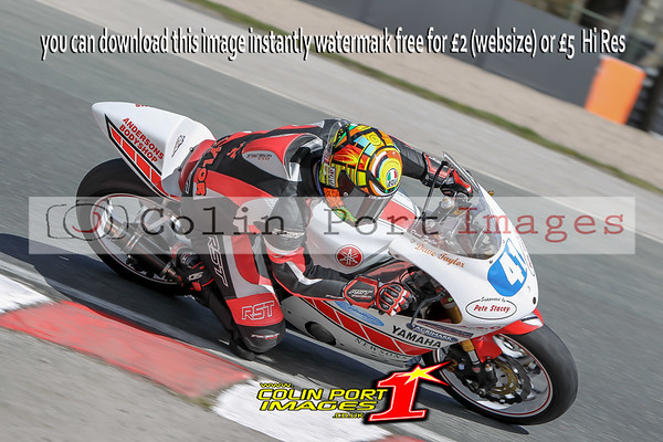 100-500 ALLCOMERS RACE 2 & 10 WIRRAL 100 OULTON APRIL 2016