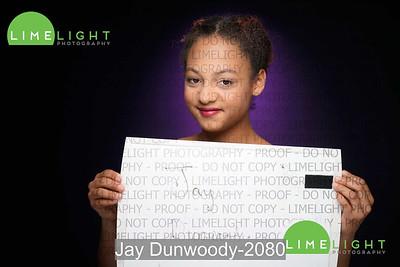Jay Dunwoody