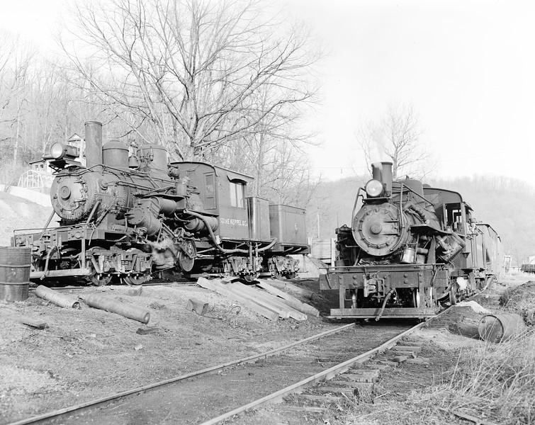 1957-March-11-MF 6 Krause.jpg