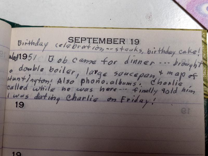 Sept19_P1000839MomsDiary1950_auto_sm.jpg