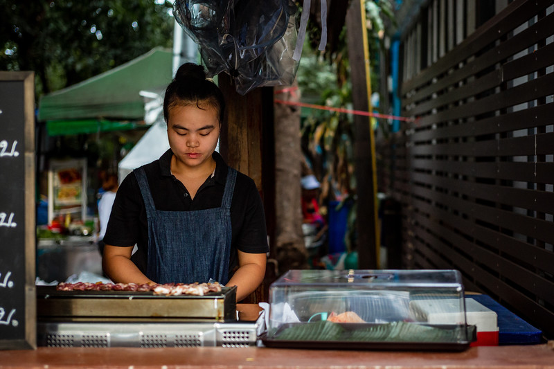 Thailand-026-7.jpg