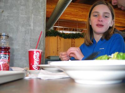 Ski 2005