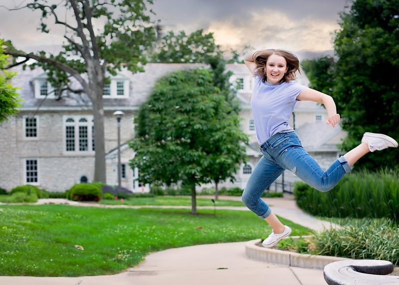 jump (1 of 1).jpg