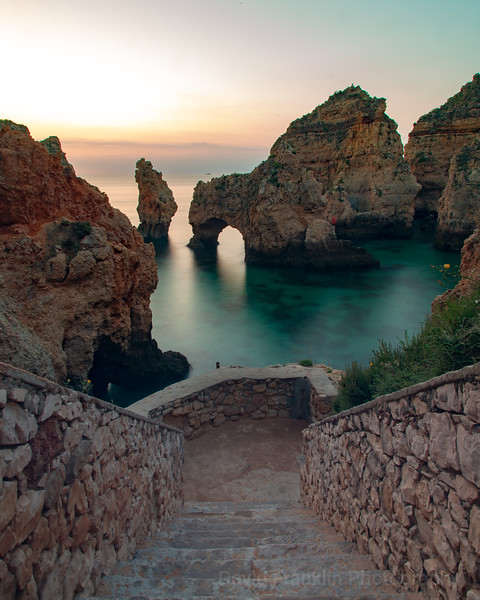 1805-Algarve-1058.jpg