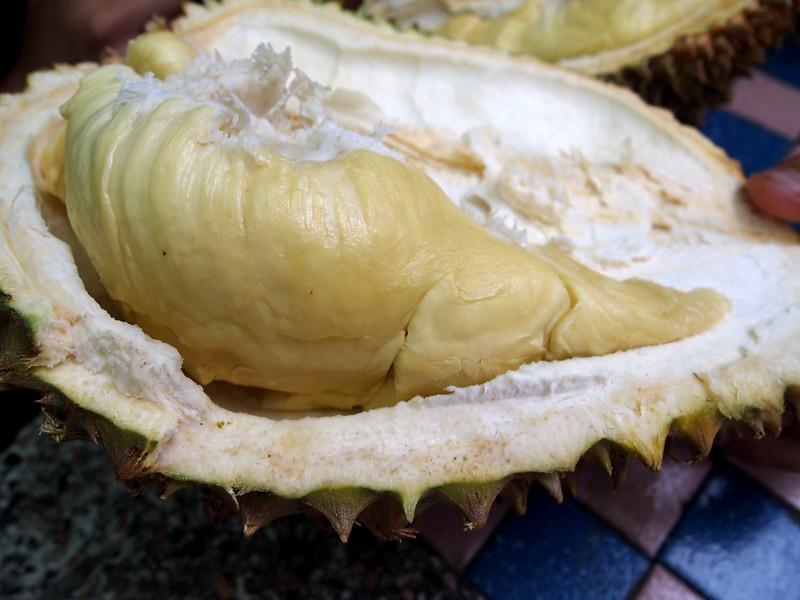 Durian Monthong.jpg