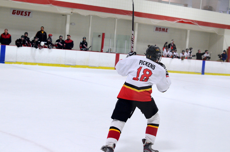 121123 Flames Hockey - Tournament Game 1-220.JPG