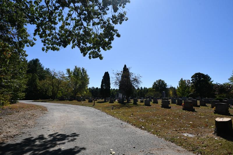 St-Joseph-Cemetery-Oct2019-193.jpg