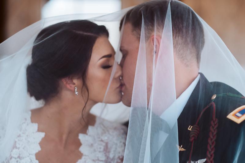Highum Wedding- Sneak peek-5.jpg