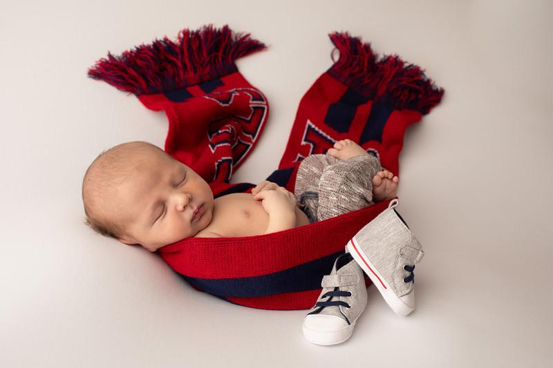 Baby Vincentino-19.jpg