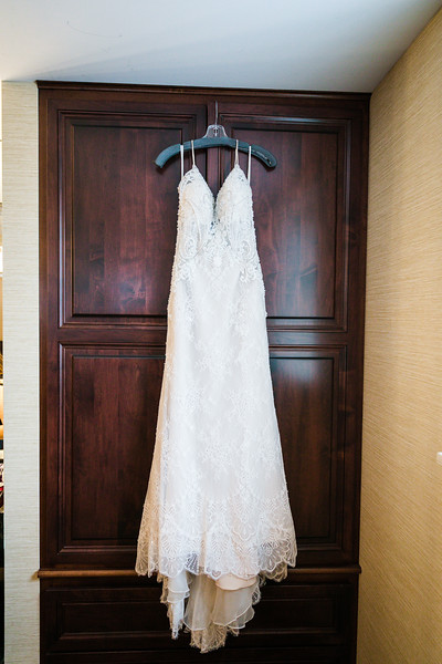 CHRIS AND CANDACE - WEDDING DAY-13.jpg