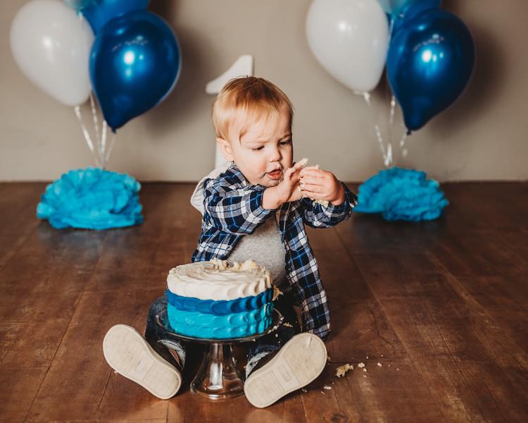 Cake Smash-30.jpg