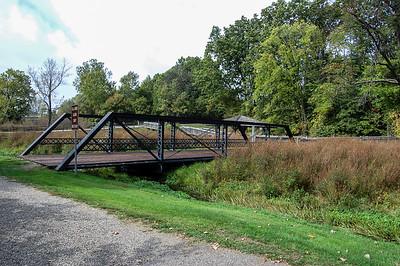 Bridgepark on 94