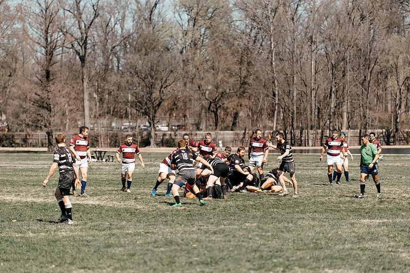 Dry Gulch Rugby 156 - FB.jpg