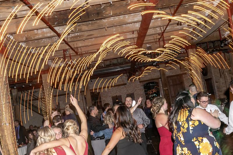 Shayla_Henry_Wedding_Starline_Factory_and_Events_Harvard_Illinois_October_13_2018-384.jpg